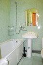 Домодедово, 1-но комнатная квартира, Ивановские пруды д.1, 20000 руб.