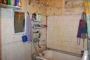 Можайск, 2-х комнатная квартира, ул. Российская д.9, 1850000 руб.