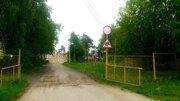Участок 15 соток в Щелково ИЖС., 6100000 руб.