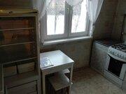 Клин, 1-но комнатная квартира, ул. Чайковского д.64, 14000 руб.