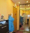 Жуковский, 2-х комнатная квартира, ул. Гагарина д.52, 3690000 руб.