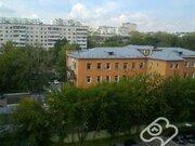 Москва, 2-х комнатная квартира, ул. Дорогобужская д.3, 8000000 руб.