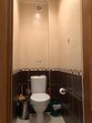 Дубна, 2-х комнатная квартира, Боголюбова пр-кт. д.41, 5600000 руб.