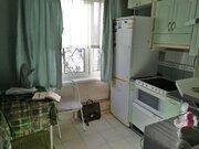 Москва, 3-х комнатная квартира, ул. Цюрупы д.11 к3, 9500000 руб.