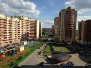 1 комнатная квартира в центре г. Домодедово, ул. Кирова, д.7, к.4