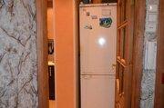 Продается 3 комнатная квартира в г. Жуковский ул. Левченко