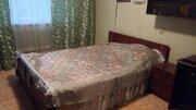 Клин, 2-х комнатная квартира, ул. Дзержинского д.16, 17000 руб.