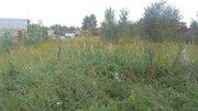 Продаётся земельный участок в Московской области, 500000 руб.