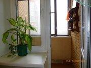 Москва, 2-х комнатная квартира, ул. Нижегородская д.25, 13500000 руб.
