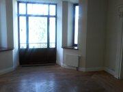 Москва, 3-х комнатная квартира, Последний пер. д.26, 200000 руб.