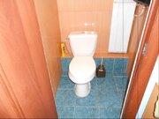 Щелково, 1-но комнатная квартира, ул. Первомайская д.7к1, 3800000 руб.