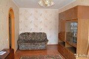 Можайск, 2-х комнатная квартира, ул. Коммунистическая д.31, 20000 руб.
