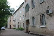 Двухкомнатная квартира рядом со станцией Домодедово