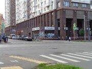 Москва, 2-х комнатная квартира, ул. Первомайская д.42, 20800000 руб.