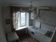Истра, 3-х комнатная квартира, ул. Юбилейная д.6, 3600000 руб.