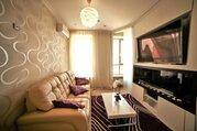 Москва, 2-х комнатная квартира, ул. Саляма Адиля д.2 к1, 24960000 руб.