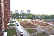 Раменское, 1-но комнатная квартира, ул. Приборостроителей д.д.1А, 4000000 руб.
