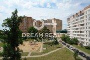 Дедовск, 3-х комнатная квартира, ул. Победы д.1, 5000000 руб.