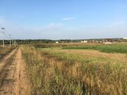 Продажа участка, Новопетровское, Истринский район, Ул. Колхозная, 700000 руб.