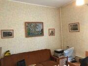 Черноголовка, 3-х комнатная квартира, ул. 1-я д.19 к1, 5500000 руб.
