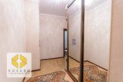 Звенигород, 3-х комнатная квартира, ул. Пролетарская д.23 к2, 8000000 руб.