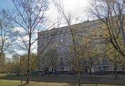 Торговое помещение 145кв.м. у м. Филевский парк, 16552 руб.