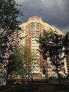 """Отличная квартира в ЖК """"Никольская Панорама"""""""
