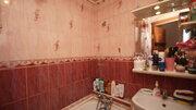 Лобня, 2-х комнатная квартира, Букинское ш. д.28 к3, 3500000 руб.