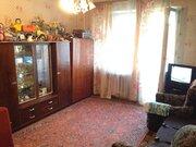 Фрязино, 1-но комнатная квартира, ул. Полевая д.25А, 2400000 руб.