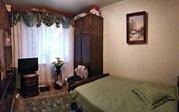 Москва, 2-х комнатная квартира, ул. Винницкая д.19, 8500000 руб.