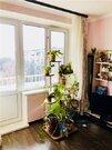 Москва, 2-х комнатная квартира, ул. Парковая 13-я д.32, 6800000 руб.