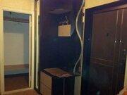 Щелково, 1-но комнатная квартира, Богородский мкр д.10, 15000 руб.