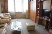 Красногорск, 2-х комнатная квартира, Москворецкий б-р. д.1, 7500000 руб.