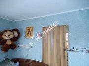 Электрогорск, 2-х комнатная квартира, ул. Кржижановского д.2, 1450000 руб.