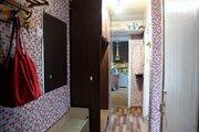 Продам 2ккв в Головино в доме под реновацию
