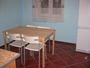 Щелково, 1-но комнатная квартира, ул. Неделина д.25, 3000000 руб.