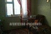 Химки, 2-х комнатная квартира, ул. Дружбы д.14, 5350000 руб.