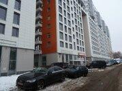 Балашиха, 1-но комнатная квартира, Ленина пр-кт. д.32д, 4150000 руб.