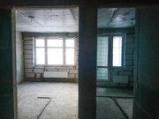 Мытищи, 1-но комнатная квартира, Рождественская д.2, 4100000 руб.