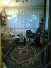 Московская область, Подольск, микрорайон Климовск, улица Ленина, 10а / ., 1050000 руб.