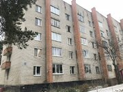 Раменское, 1-но комнатная квартира, ул. Кирова д.5а, 2550000 руб.