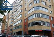Щелково, 2-х комнатная квартира, ул. 8 Марта д.11, 3800000 руб.