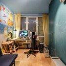 Москва, 3-х комнатная квартира, Хорошевское ш. д.12 к1, 24000000 руб.