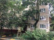 Продажа квартиры, Химки, Ул. Лавочкина