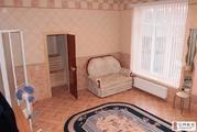 Коттедж в Щапово, Новая Москва, 19999000 руб.