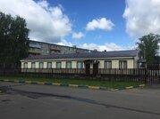 Атепцево, 3-х комнатная квартира, ул. Речная д.5, 3900000 руб.