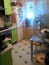 Москва, 3-х комнатная квартира, Каширское ш. д.132 к3, 8950000 руб.