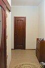 Жуковский, 1-но комнатная квартира, Солнечная д.7, 4100000 руб.