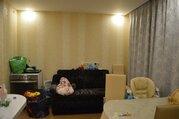 Люберцы, 3-х комнатная квартира, Зеленый пер. д.8, 10600000 руб.