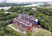 Москва, 2-х комнатная квартира, ул. Летная д.99А, 8800000 руб.